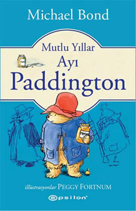 mutlu-yillar-paddington-michael-bond-epsilon