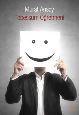 Murat Arısoy Tebessüm Öğretmeni e-kitap