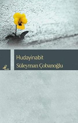 Süleyman Çobanoğlu Hüdayinabit e-kitap