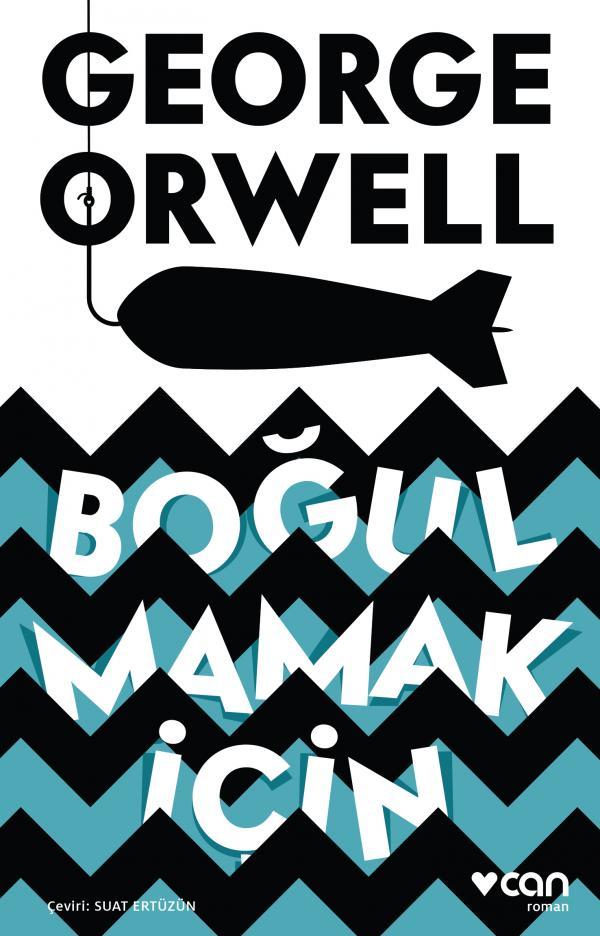 george-orwell-bogulmamak-icin