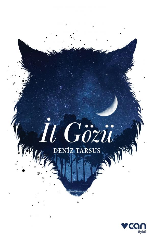 it-gozu-deniz-tarsus