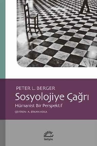 Sosyolojiye Çağrı, Hümanist Bir Perspektif
