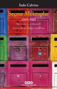 secme-mektuplar-1945-1985-italo-carvino