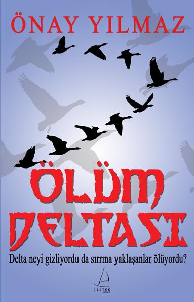 Ölüm Deltası