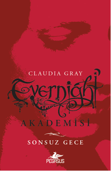 Evernight Akademisi 1 – Sonsuz Gece