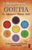 Goetia – Hz. Süleyman'ın Tılsımlar Kitabı