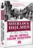 Sherlock Holmes; Aklın Şüphesi Suçun Gerçeğidir