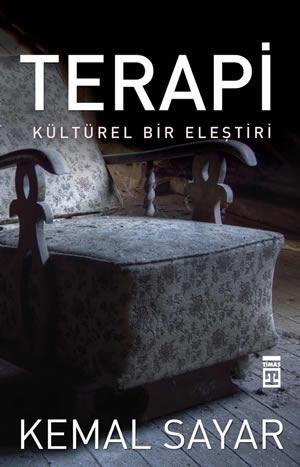 Terapi – Kültürel Bir Eleştiri