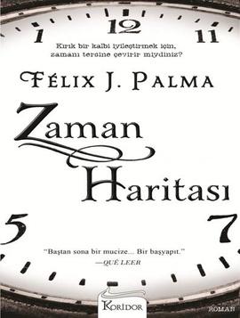 zaman-haritasi-felix-J-palma
