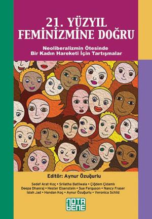 21. Yüzyıl Feminizmine Doğru