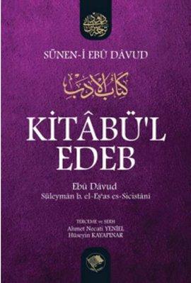 Kitabü'l-Edeb