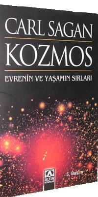 Kozmos – Evrenin ve Yaşamın Sırları